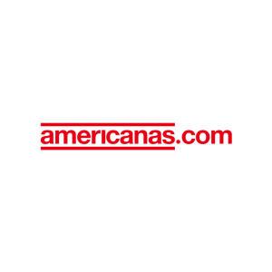 Seleção de produtos com 40% cashback Ame
