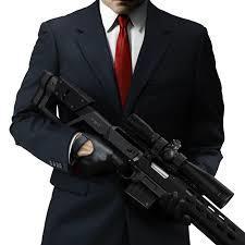(Google Play) Hitman Sniper - Grátis