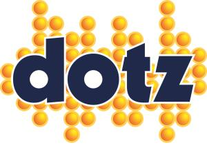 Vale Combustível Dotz: Postos Petrobras Premmia direto na bomba