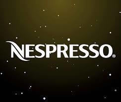 [Só Hoje] - Nespresso - Qualquer pedido de cápsula de café com Frete Grátis
