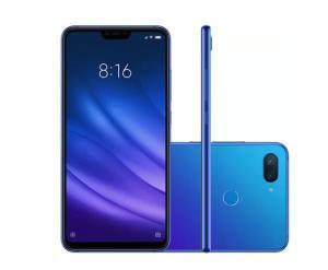 Xiaomi mi 8 Lite 128gb 6gm RAM | R$1.230