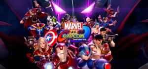 Marvel vs. Capcom: Infinite - Deluxe Edition (PC) | R$32 (75% OFF)
