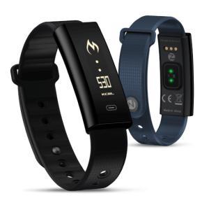 [Bang Good] Zeblaze Arch Plus - Relógio Inteligente | R$42