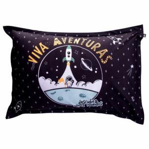 Fronha astronauta - aventura | R$30