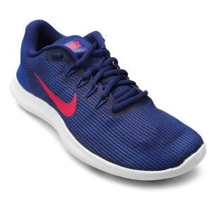 Tênis Nike Flex 2018 Rn Masculino | R$191