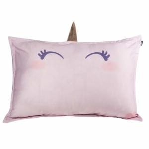 Fronha shape - unicornio | R$30