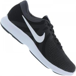 Nike Revolution 4 - Vários tamanhos | R$153