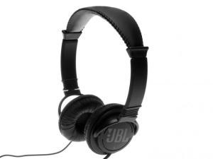 [APP Magazine Luiza] Fone JBL C300 preto - R$39