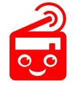 App child radio tuner pro grátis