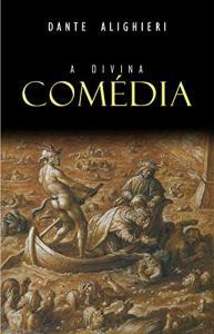eBooks Grátis: Grandes clássicos da literatura mundial
