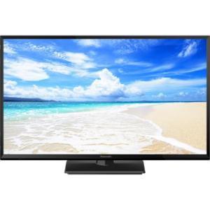 Smart TV LED 32 Polegadas Panasonic TC-32FS600B HD Wi-fi 1 USB 2 HDMI | R$848