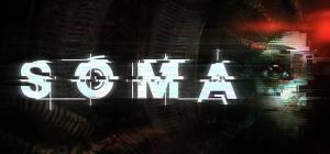 SOMA -- 75% OFF PC STEAM