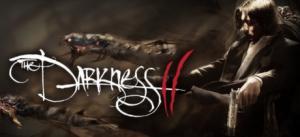 The Darkness II -- 80% OFF PC STEAM