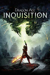 Dragon Age: Inquisition | R$20