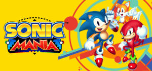 Sonic Mania (PC) | R$13 (66% OFF)
