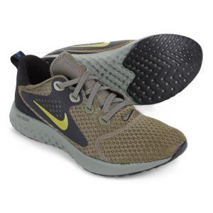 Tênis Nike Legend React Masculino  | R$232