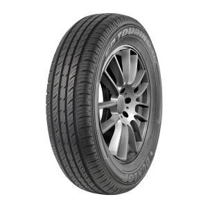 Pneu Aro 15 175/65R15 Dunlop SP Touring T1 R$219