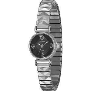 Relógio Feminino Mondaine Analógico Clássico 83216l0mvne1 R$60