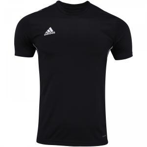 Camiseta adidas Core 18 - Masculina - R$39