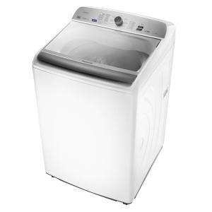 Lavadora de Roupa Panasonic 14 Kg NA-F140B5W Branco - R$1267