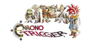 [STEAM] [PC] Chrono Trigger -- 50% OFF
