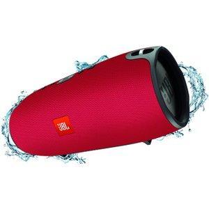 Caixa de Som JBL Xtreme - Vermelha