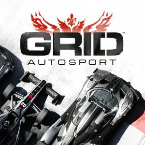 [PC] GRID Autosport Grátis