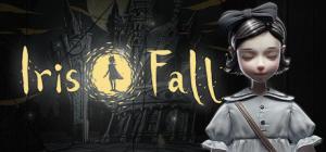[STEAM] [PC] Iris.Fall -- 50% OFF