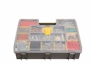 Caixa Organizadora Stanley Softmaster - STST14026 | R$48