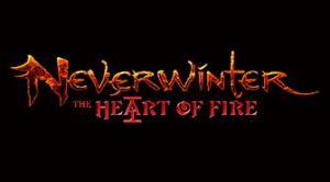 [GRÁTIS] [PC] Neverwinter Sole Survivor Pack