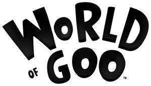 [GRÁTIS] [EPIC GAMES] World of Goo -- 100% OFF