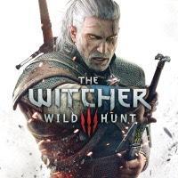 [Preço PS+] The Witcher 3: Wild Hunt