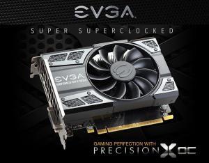 [Boleto] Placa de Vídeo EVGA NVIDIA GeForce GTX 1050 Ti SC Gaming 4GB, GDDR5 - R$680
