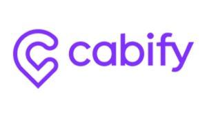 25% OFF em 4 viagens no Cabify