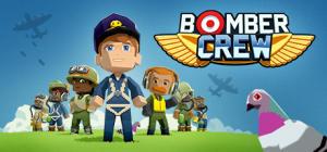 [STEAM] [PC] Bomber Crew -- 66% OFF