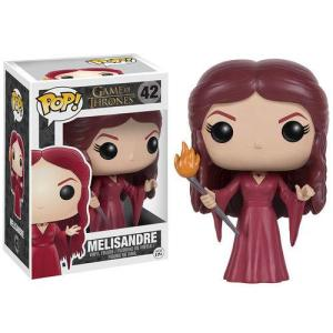 Melisandre - Game of Thrones - Funko Pop | R$78