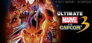 [STEAM] [PC] Ultimate Marvel vs. Capcom 3 -- 70% OFF