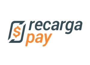 [App RecargaPay] Compre 3 meses de Xbox Live ganha mais 3 meses.