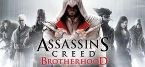 65% de desconto em jogos da franquia Assassin's Creed na Nuuvem