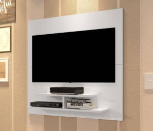 [APP] Painel para TV ECO Branco