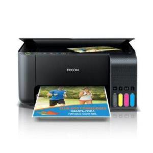 [APP] Impressora epson L3150 com wi-fi | R$785