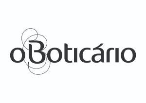 Frete grátis em todo o site boticário