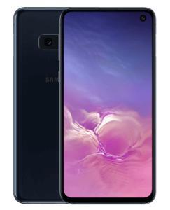 [SMART TROCA MagaLu] Smartphone Samsung Galaxy S10e 128GB por R$ 2999