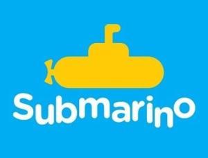 [App]Livros com 20% OFF + 30% cashback pagando com Ame no Submarino.