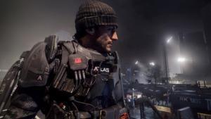 Call of Duty Advanced Warfare - PC