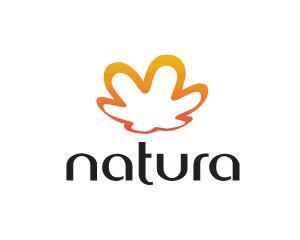 Todo site Natura com frete grátis + cupom de 15% OFF