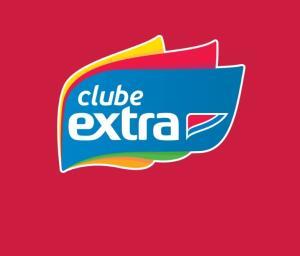 [APP] Clube Extra, Desconto no App do Mercado (IOS E ANDROID)