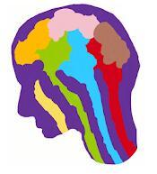 App mental disorders premium | Grátis