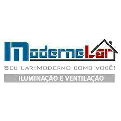 Marketplace - Loja Modelar com 50% cashback AME