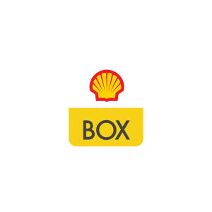 [Primeiro USO] R$15 OFF no Próximo Abastecimento na Shell Box